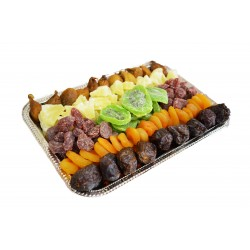 Fruit Tray Gift