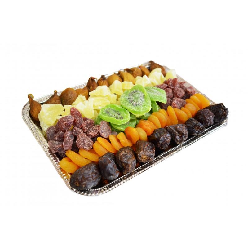Fruit Tray Gift