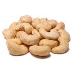Large Cashews Raw