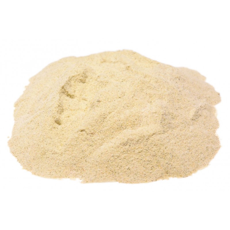 Powdered Cabbage