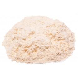 Powdered Horseradish Root