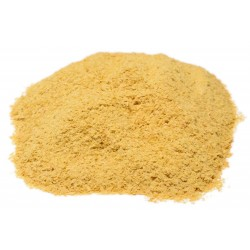 Powder Nutritional Yeast