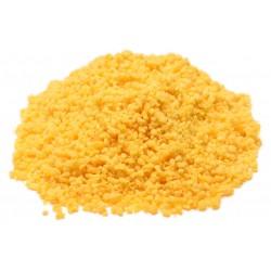 Non-GMO Lecithin Granules
