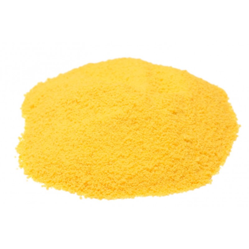 Lecithin Powder