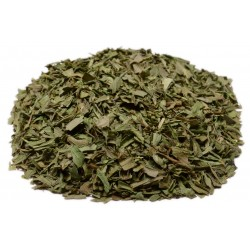 Dry Tarragon Leaves
