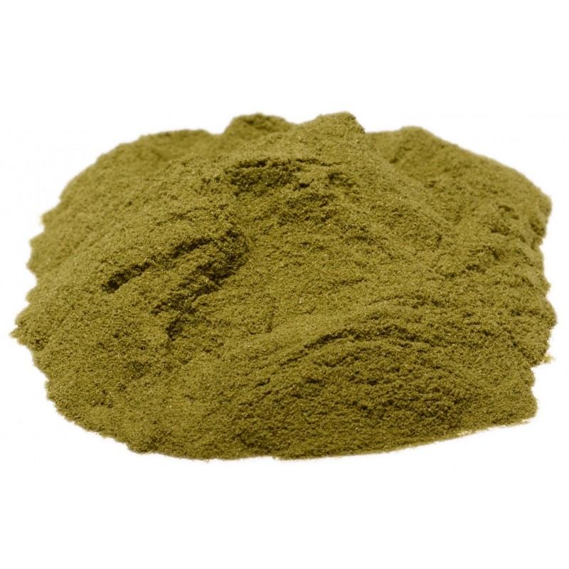 Spinach Powder