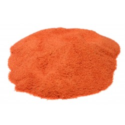 Powdered Tomato Natural