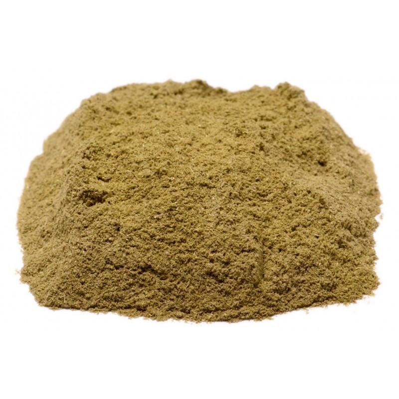 Ground Savory Herb