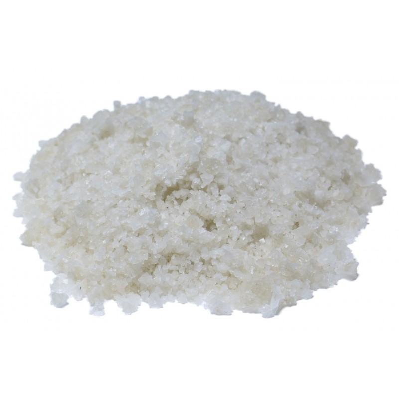 Grey Sea Salt Course