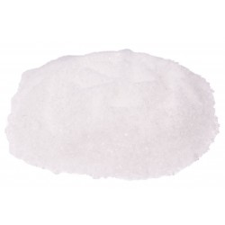Sea Salt Small Granule