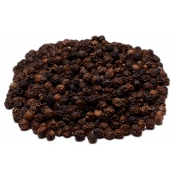 Whole Black Peppercorn Spice