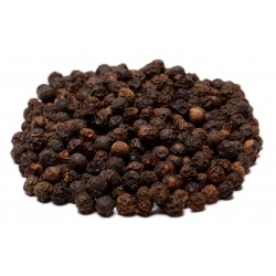 Whole Peppercorn Tellicherry Spice