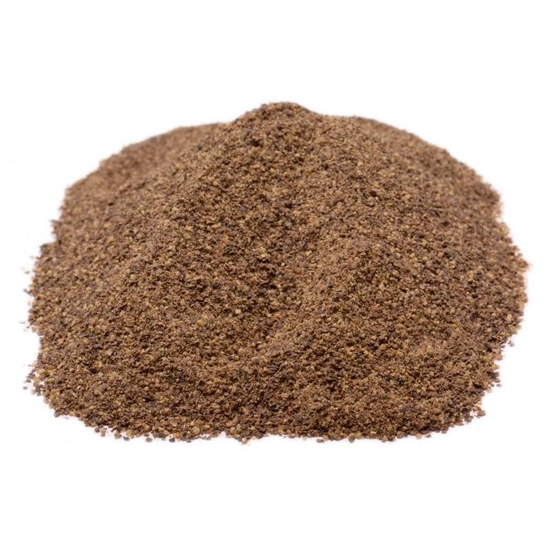 Fine Grind Black Pepper Spice