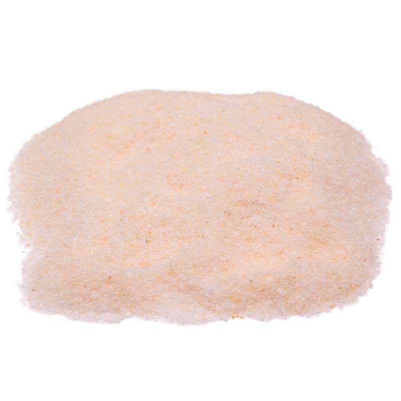 Onion Salt Spice