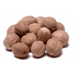 Whole Nutmeg Spice