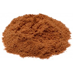 Nutmeg Ground Spice