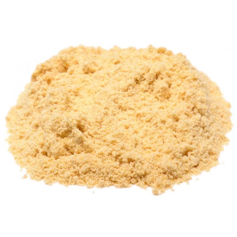 Mustard Powder Spice