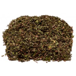 Spearmint Tea Flake