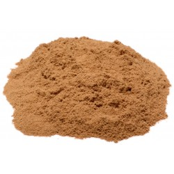 Licorice Root Powder Herbal