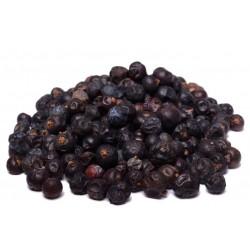 Juniper Berries Herbal