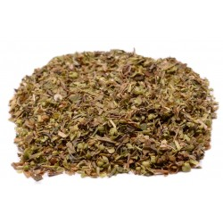 Italian Seasoning Herb