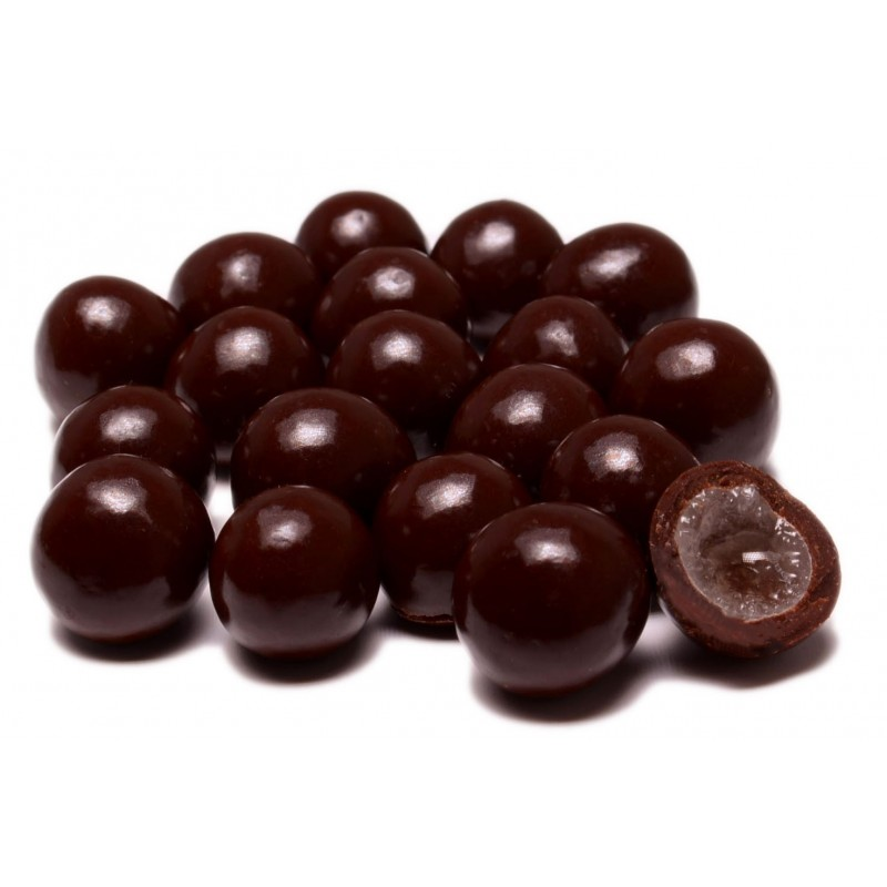 Chocolate Cordials Assorted