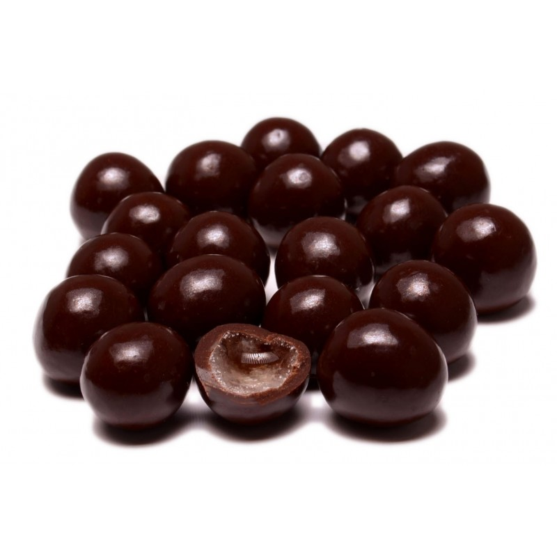 Chocolate Cordials Cherry