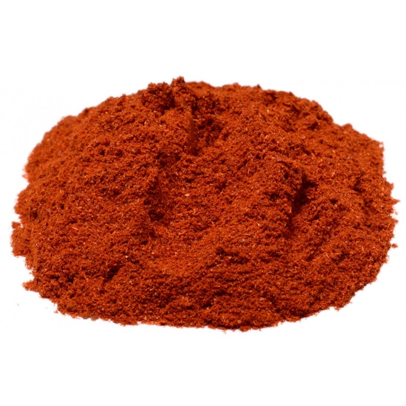 Guajillo Pepper Powder