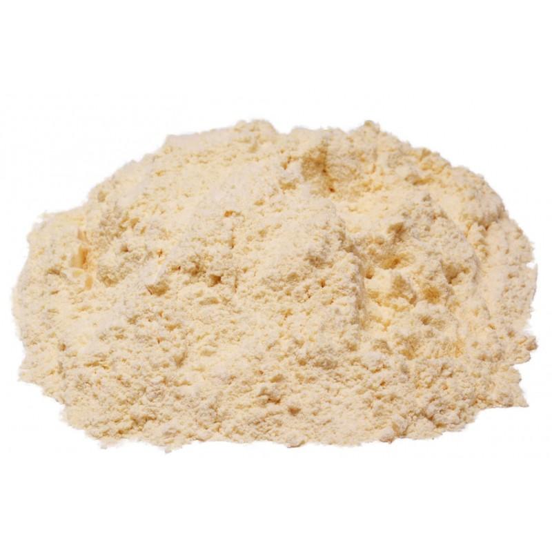 Garlic Powder Spice