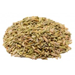 Fennel Seeds Spice
