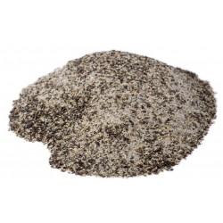 Fajita Seasoning Spice