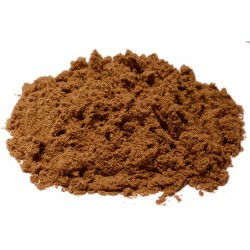 Dill Seed Ground Spice