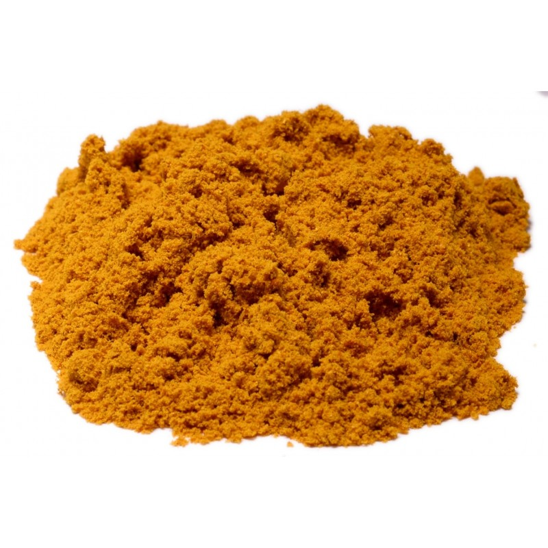 Curry Powder Spice