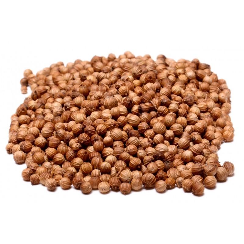 Coriander Seeds Whole