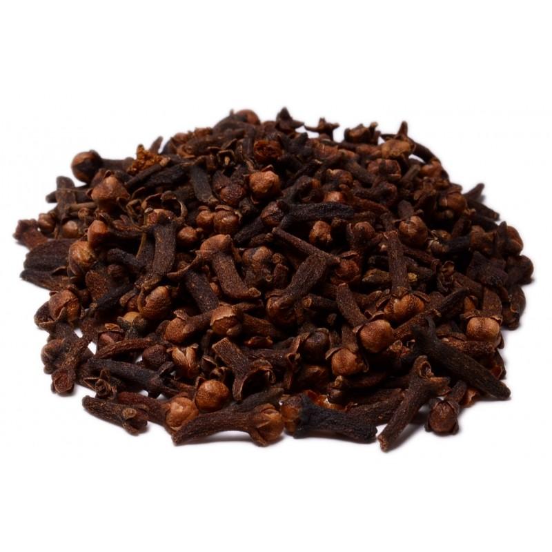 Whole Clove Spice