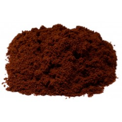 Ground Clove Spice