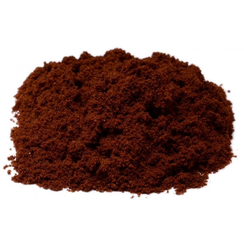 Ground Clove Spice