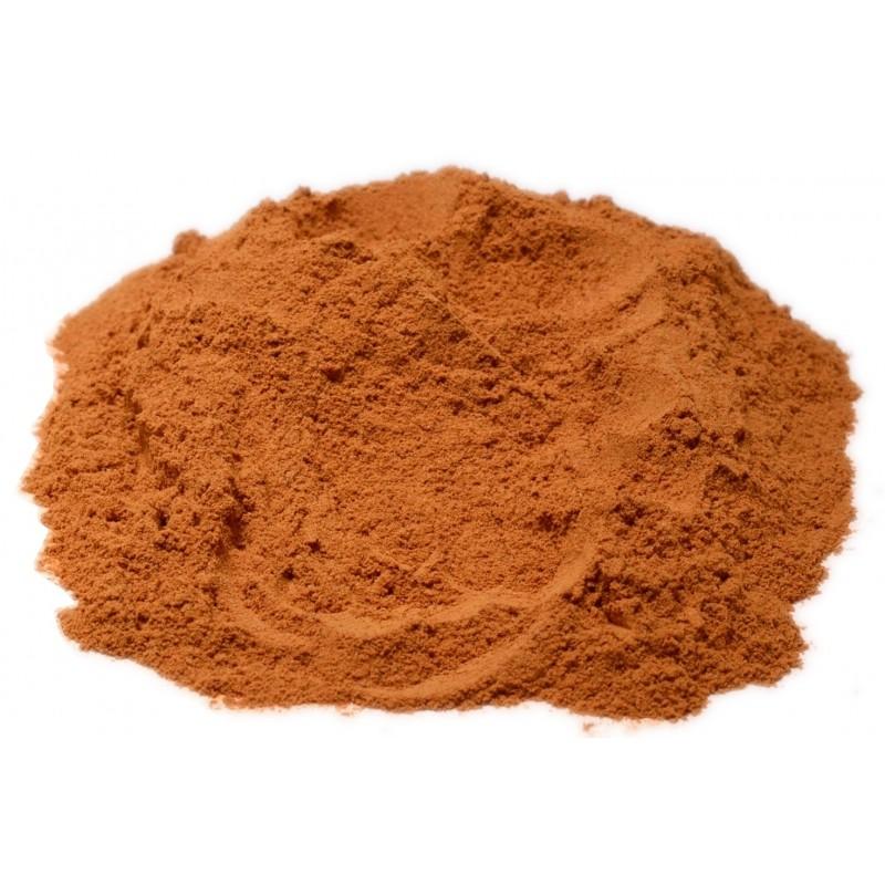 Premium Ground Cinnamon