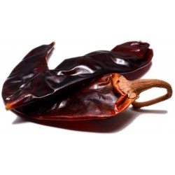 Whole Guajillo Chili Pepper
