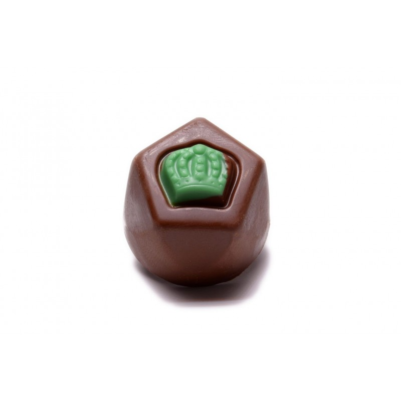 Chocolate Min Truffles Sugar Free