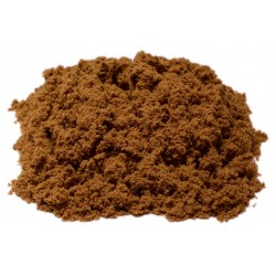 Ground Celery Seed Spice