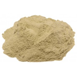 Celery Vegetable Powder