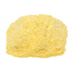 Cornmeal Yellow