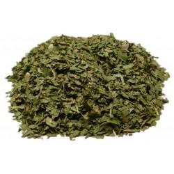 Cilantro Herb Flakes
