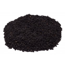 Caraway Seeds Whole Black