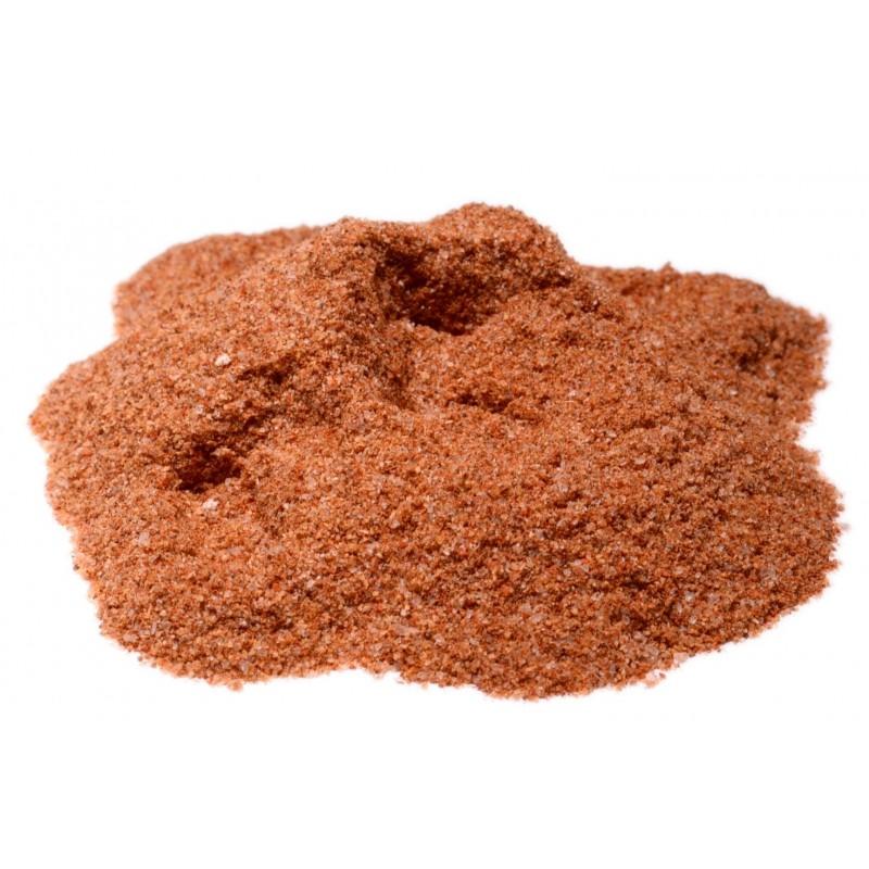 Cajun Seasoning Spice