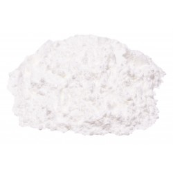 Baking Powder Aluminum Free