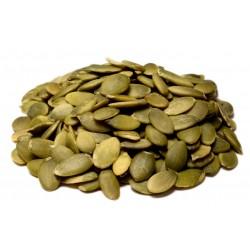 Pumpkin Seeds Raw