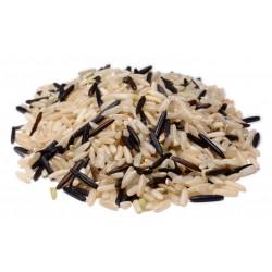 Rice Blend Wild Rice