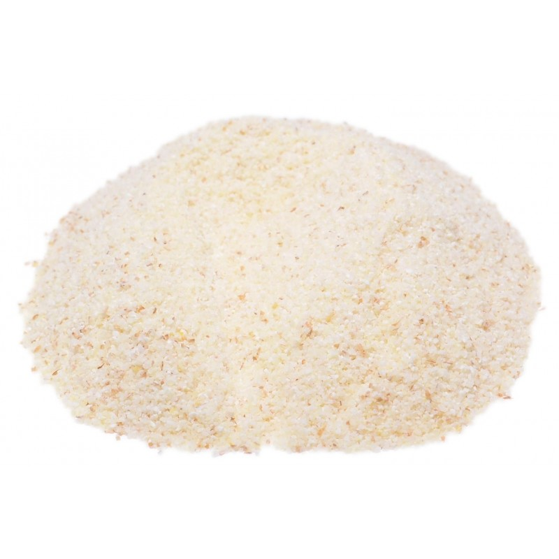 Farina Cereal